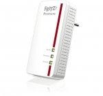 AVM FRITZ! Powerline 1260E Single