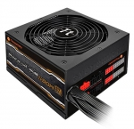 Thermaltake Smart SE 530W 2x PCIe, Kabel-Management