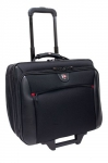 Swissgear (by Wenger) Potomac Business Case 43,18 cm (17 '')