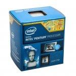Intel Pentium  G3220 FC-LGA4, Haswell