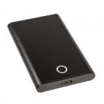 IcyBox USB 3.0   6,3cmSATA IB-273StU3 (b)