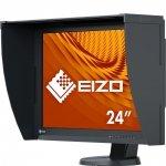 EIZO CG247X, Monitor HDMI, DVI, DisplayPort, USB 3.0, Pivot