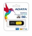 ADATA Dash Drive UV128 32 GB USB 3.0