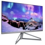 Philips 245C7QJSB, 60,96 cm (24 ''), IPS - DP, HDMI, VGA