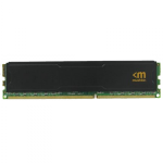 Mushkin DIMM 8 GB DDR3-1600 992069S, Stealth Stiletto