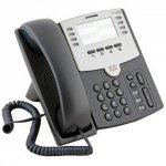 Cisco SMB VOIP Telefon SPA501G
