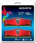 ADATA DIMM 16 GB DDR4-2800 Kit,  XPG Z1