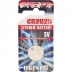 Maxell 3V CR2025