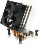 Scythe Katana 3 Intel - PWM