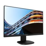 Philips S-Line 243S7EYMB 61cm 24'' Monitor IPS Panel, DisplayPort