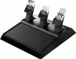 Thrusmaster Pedalset T3PA PC/XBO/PS3/PS4