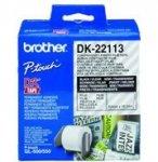 Brother DK-22113 Rolka