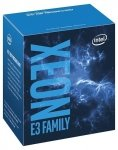 Intel Xeon E3-1270 V6 3,8 GHz (Kaby Lake) Sockel 1151 - boxed