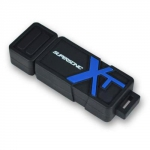 Patriot Supersonic Boost XT 16 GB USB 3.0, czarny