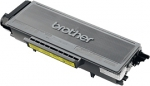 Brother TN-3230 Toner czarny