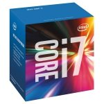 Intel Core i7-6950X Extreme 3,0 GHz (Broadwell-E) Sockel 2011-V3
