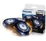 Philips RQ 11/50