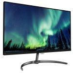 Philips 276E8FJAB, 68,58 cm (27 ''), IPS - DP, HDMI, VGA