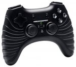 Thrusmaster Gamepad T-Wireless PC/PS3 U