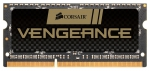 Corsair SO- 4 gb ddr3-1600 cmsx4gx3m1a1600c9