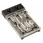 EK Water Blocks EK-Thermosphere - Nickel