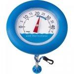TFA termometr do basenu