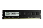 G.Skill DIMM 8 GB DDR3-1333 Kit F3-10600CL9D-8GBNT