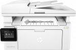 HP LaserJet Pro MFP M130fw, Urzadzenie wielofunkcyjne USB, LAN, Scan, Kopie, Laser