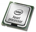 Intel Xeon E5-2620 V4 2,1 GHz (Broadwell-EP) Sockel 2011-V3 - bo