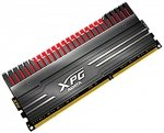 ADATA DIMM 16 GB DDR3-1866 Kit,   AX3U1866W8G10-DBV-RG, XPG Gaming v3.0