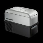 Dometic CoolFreeze CF26 Kompressor  21 l | 9600005341
