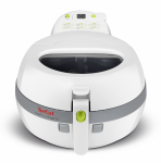 Tefal FZ7100 ActiFry  Frytkownica