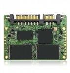 Transcend TS16GHSD630 2,5 SSD 16 GB