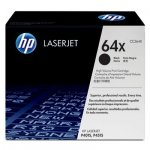 Toner HP LJ4015 Contract     black    CC364XC   24.000 S