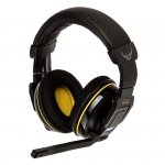 Corsair Gaming H2100 Wireless 7.1 Gaming Headset