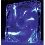 Thermaltake Pure 12 LED Blue 120x120x25, niebieski