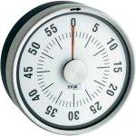 TFA 38.1028.10 Puck Timer Minutnik