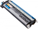 Brother TN-230 C Toner cyan