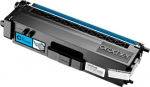 Brother TN-320 C Toner cyan