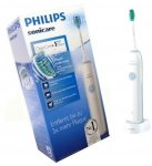 Philips HX3212/01 Sonicare CleanCare  biały