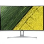 Acer ED273widx - 69 cm (27''), LED, Curved, VA-Panel, 4 ms, HDMI