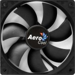 Aerocool Dark Force 120x120x25