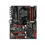 ASRock 990FX Killer - AMD 990FX - Socket AM3+