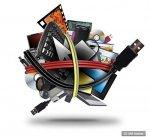 Corsair Gaming M65 Pro RGB FPS optyczna mysz dla graczy biały
