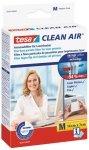 Tesa Fine dust particle filter size M 14 x 7 cm Clean Air