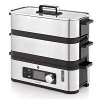 WMF 0415090011 Kitchen minis Vitalis E Parowar