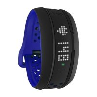 Mio Fuse Activity-Tracker Cobalt L