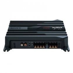 Sony XMN502