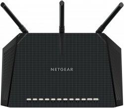 Netgear R6400 AC1750 Intelligent WLAN-Router
