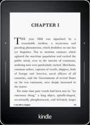 Amazon Kindle Voyage WiFi (4 GB)